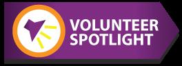 Volunteer-spotlight