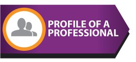 Profile-of-a-Professional-banner